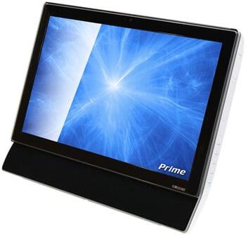 Dospara-Prime-Hero-All-In-one-Desktop-PC-1