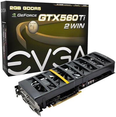 EVGA-GeForce-GTX-560-Ti-2Win-Graphics-Card-1
