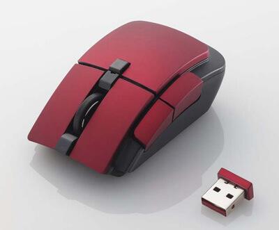 Elecom-M-TG01DL-Wireless-Mouse-1