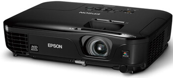 Epson-EH-TW400-3LCD-Projector-1