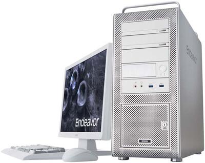 Epson-Endeavor-Pro7500-Desktop-PC-1
