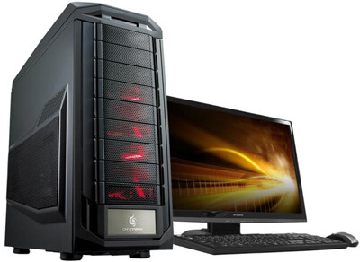 Faith-PASSANT-Ex-i73960XGX_BD-Gaming-PC-1