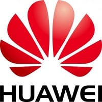 Huawei-promises-to-unveil-its-fastest-smartphone-yet-in-Feb-2012
