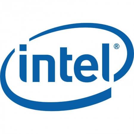 Intel--450x450