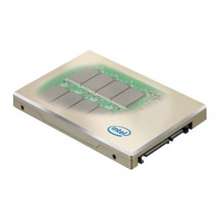 Intel-52o-Series-Cheryville-450x450