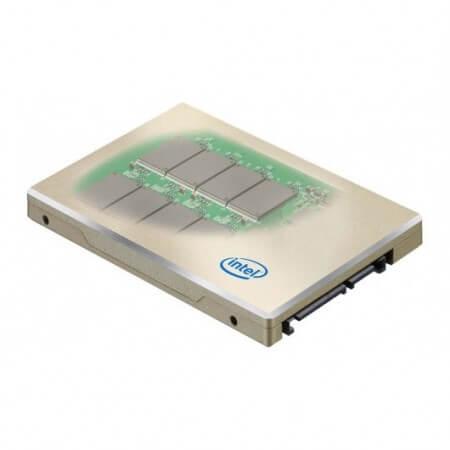 Intel-52o-Series-Cheryville-450x450