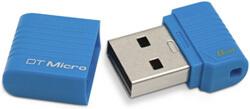 Kingston-DataTraveler-Micro-USB-Flash-Drive-1