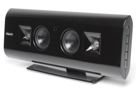 Klipsch-Gallery-G-17-Air-AirPlay-Speaker-1