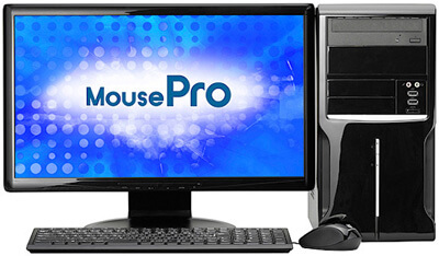 Mouse-Computer-MPro-i700S-Desktop-PC-1