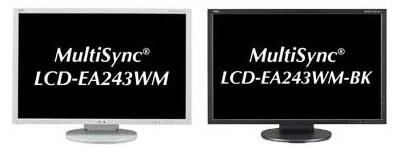 NEC-MultiSync-LCD-EA243WM-24.1-Inch-LCD-Monitor-1