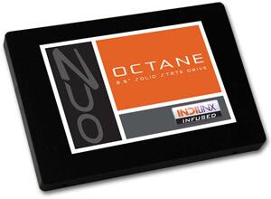 OCZ-Octane-SATA-6.0-Gbps-SSD-1