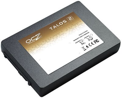 OCZ-Talos2
