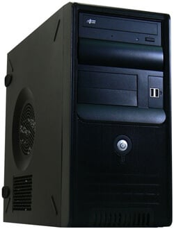 PC-Koubou-Amphis-BTO-MN522iCi7-TYPE-LMT2-Desktop-PC-1