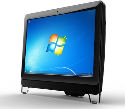 Pioneer-Computers-DreamVision-S18-All-In-One-Desktop-PC-1