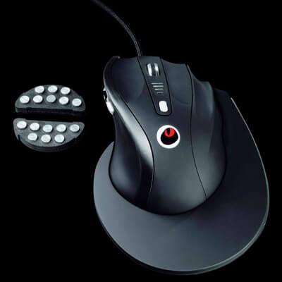 Raptor-Gaming-M4-Gaming-Mouse-1