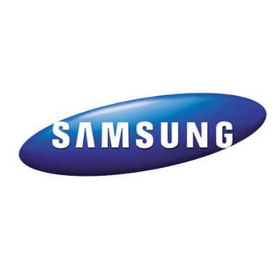 Samsung-mSATA-Solid-State-