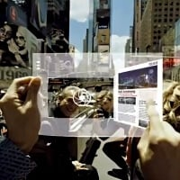 Samsungs-new-video-on-flexible-transparent-3D-AMOLED-tablet-concept-is-mesmerizing