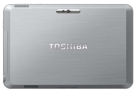 Toshiba-Dynabook-WT301D-10.1-inch-Windows-7-Tablet-PC-back