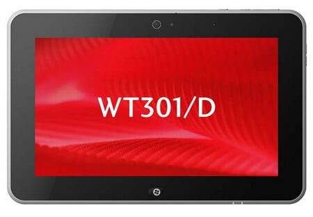 Toshiba-Dynabook-WT301D-10.1-inch-Windows-7-Tablet-PC