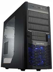 Two-Top-ViP-G-Spec-i72700KZ68A_GTX550Ti-Gaming-PC-1