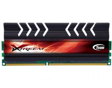 Xtreem LV DDR3 2600_l