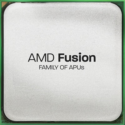 amd_a-series_apu_sci01