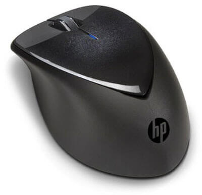 hp_x4000_wireless_laser_mouse_01