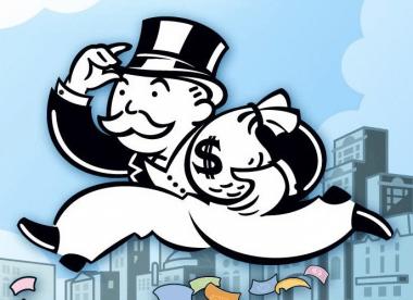 monopoly-copy-380x276