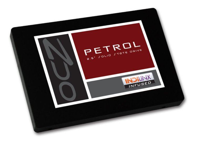 ocz_petrol_ssd_b01