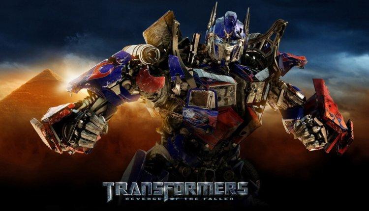 transformers_optimus_prime_01