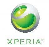 xperia-logo-158x150