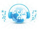 yota_music