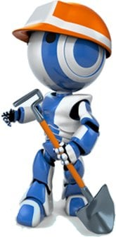 07-Robot-Apps-Store