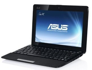 11-ASUS-R051BX