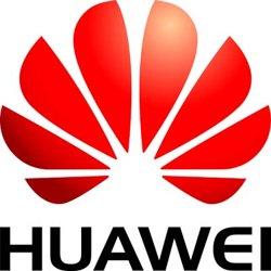 18-Huawei-logo