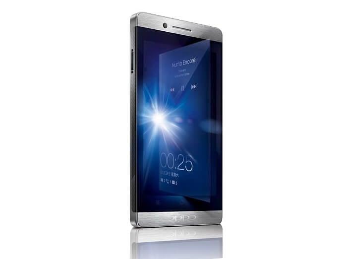 Приложения на смартфон на базе андроид