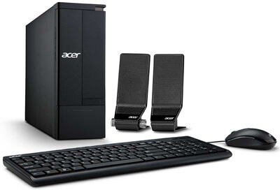 Acer-Aspire-AX1930-F24D-Desktop-PC-1