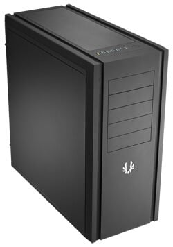 BitFenix-Shinobi-XL-Full-Tower-PC-Case-1