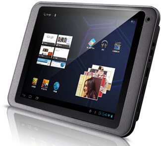 Cube-U10GT-2-Android-Tablet-1