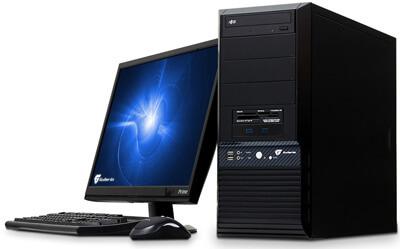Dospara-Prime-Galleria-XGR-Desktop-PC-1