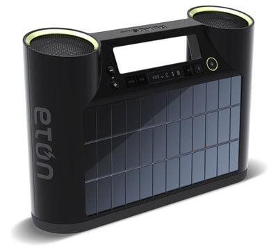 Eton-Rukus-Solar