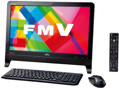 Fujitsu-ESPRIMO-EH30_GT-All-In-One-Desktop-PC-1