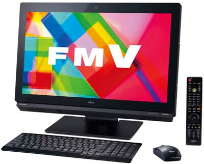 Fujitsu-ESPRIMO-FH77_GD-All-In-One-PC-1