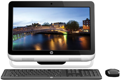 HP-Omni-120-1150jp-All-In-One-PC-1