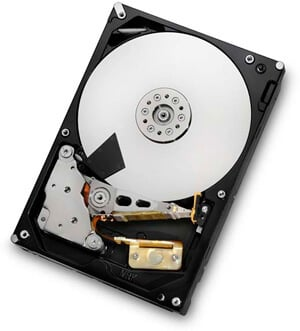 Hitachi-Deskstar-7K4000-4TB-Internal-HDD-1