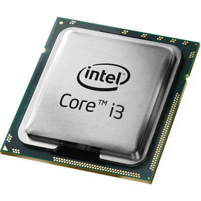 Intel-