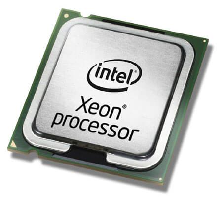 Intel-Ivy-Bridge-EP-1