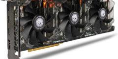 KFA2-GTX-580-MDT-X4-EX-OC-Graphics-Card-a