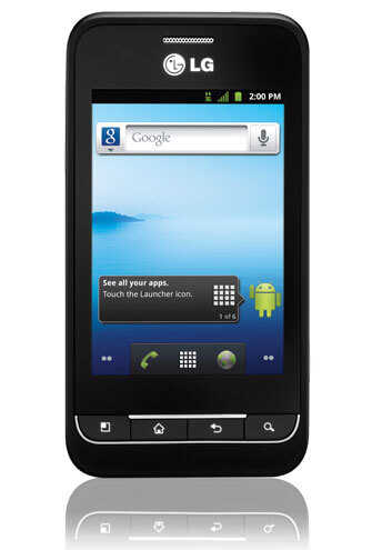 LG-Optimus-2-makes-an-appearance-on-LGs-web-site