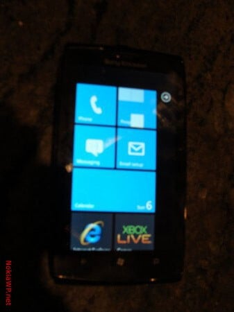 Leaked-images-show-even-more-of-the-Sony-Ericsson-Windows-Phone-prototype-2